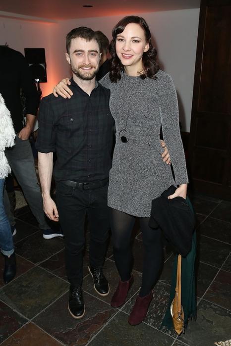 Daniel-Radcliffe-Girlfriend-Sundance-2016 (466x700, 215Kb)