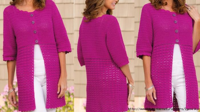 kardigan-crochet-13bg-1024x575 (700x393, 202Kb)