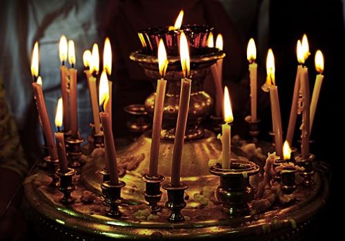 24 июня воскресенье церковный праздник: