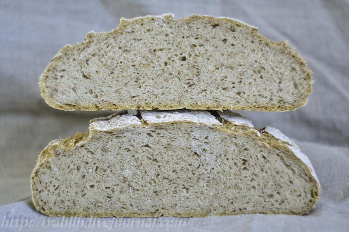 хлеб1_XL (700x465, 366Kb)