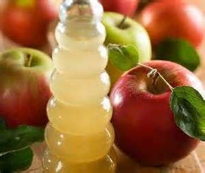 яблочный уксус/1259869_ (300x253, 10Kb)