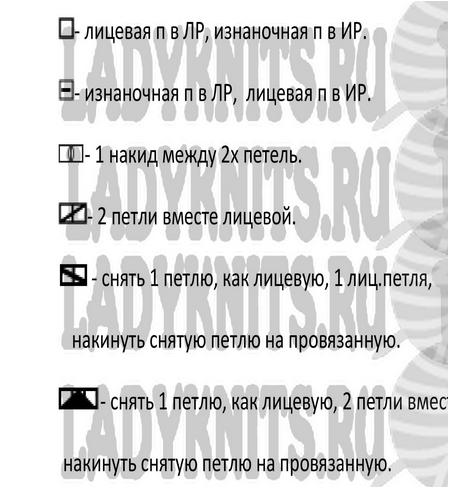 Fiksavimas.PNG1 (449x488, 150Kb)