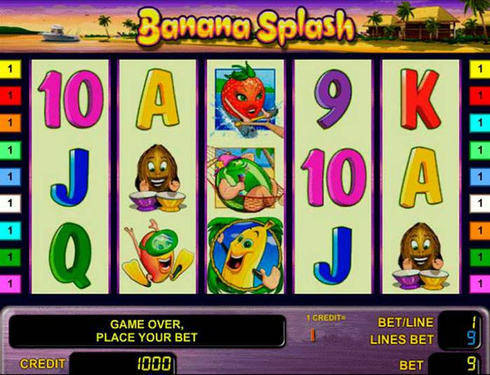 Casino Optimus/3201191_Banana_Splash_1_ (700x535, 66Kb)