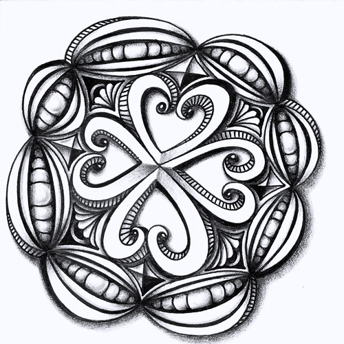 2316980_Zentangle108 (500x500, 80Kb)