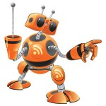 rss_bot_by_leoblanchette-150x150 (150x150, 8Kb)