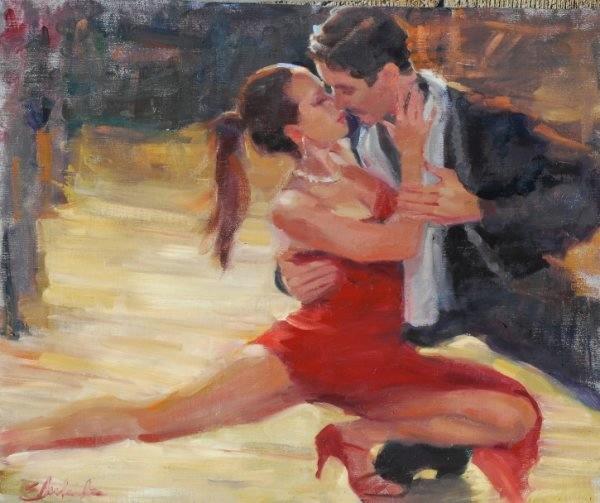 """E. Melinda Morrison - Tutt""""Art@ (5) (600x503, 124Kb)"""