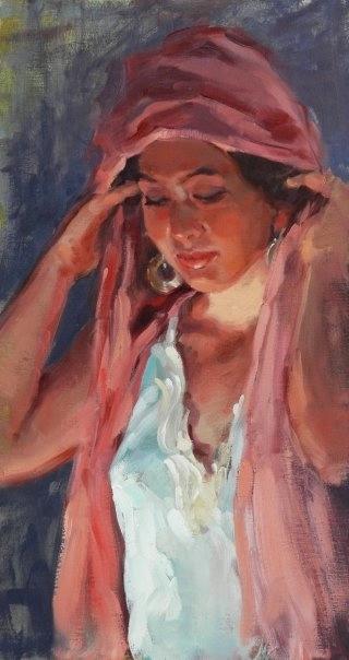 """E. Melinda Morrison - Tutt""""Art@ (45) (320x604, 82Kb)"""