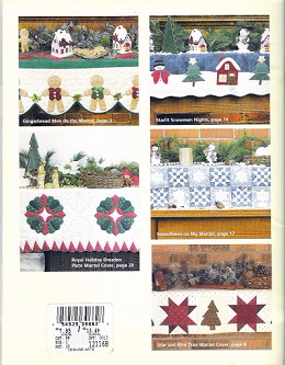 Christmas Mantel Covers (26)1 (260x333, 130Kb)