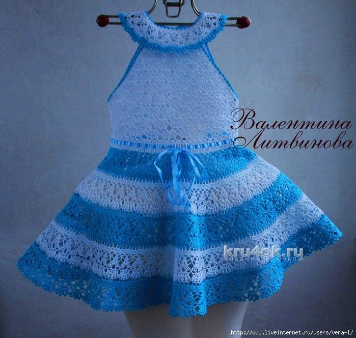 kru4ok-ru-plat-e-nezhnoe-i-panamka-rabota-valentiny-litvinovoy-56934 (700x664, 400Kb)