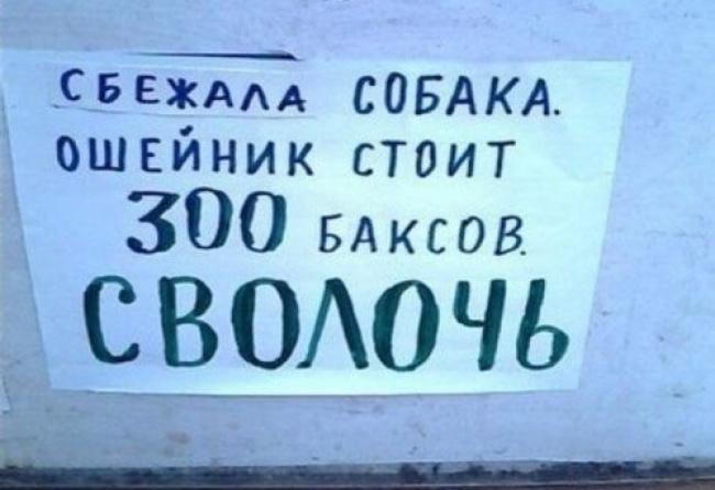 3875377_3 (650x446, 79Kb)
