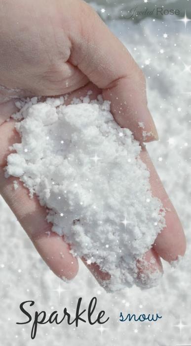 снег/5420033_sparklesnowreciope (387x700, 155Kb)