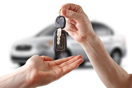Быстрый выкуп автомобиля на выгодных условиях