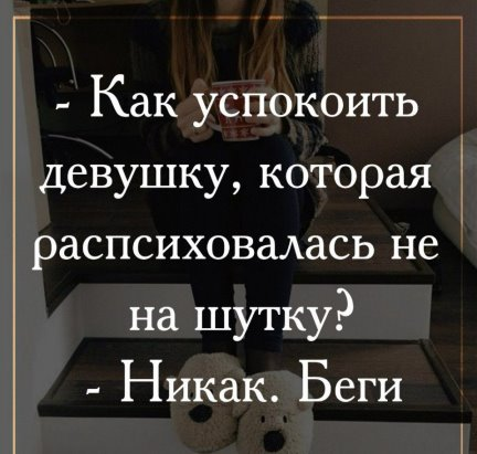 3416556_image_3_ (432x411, 36Kb)