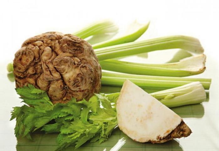 selderej-po-korejski-foto-recept 6 (700x482, 249Kb)