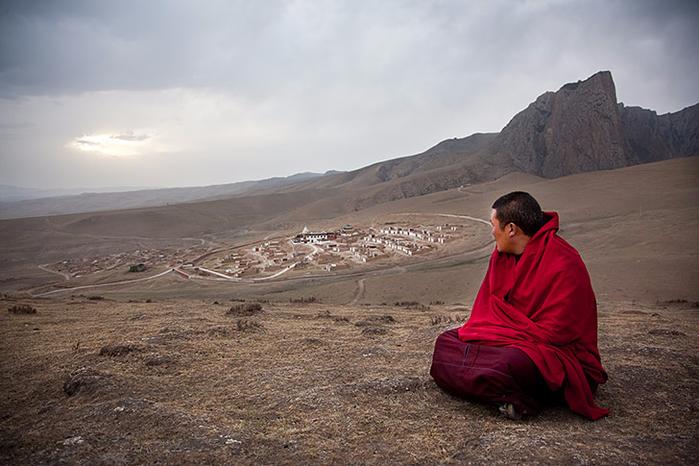 Tibet_East_Tibet_0605 (700x466, 325Kb)