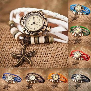 Высокое-качество-женщина-девушка-старинные-кожаный-браслет-морская-звезда-украшения-кварцевые-наручные-часы-1S9M-4WBN.jpg_350x350 (350x350, 179Kb)