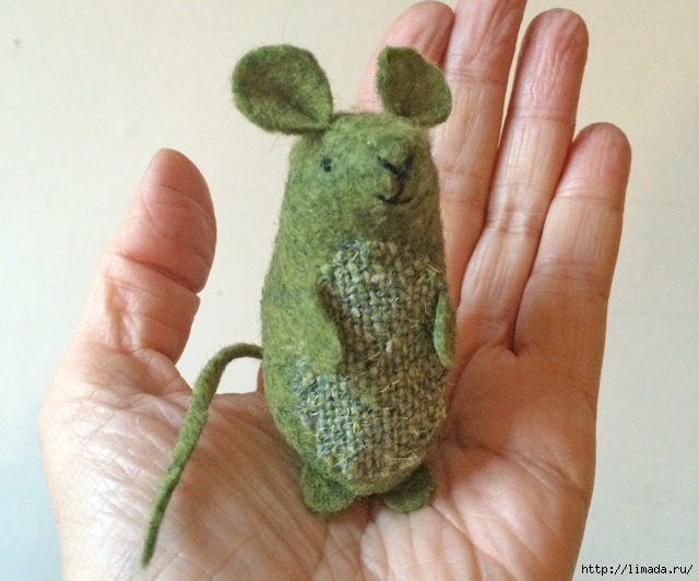green_mouse (640x532, 215Kb)