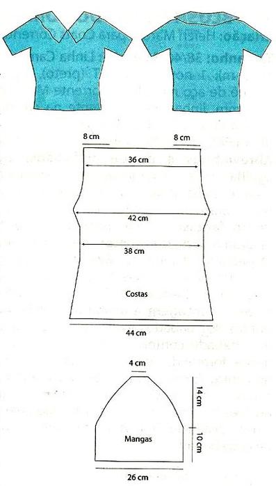946-3 (397x700, 140Kb)