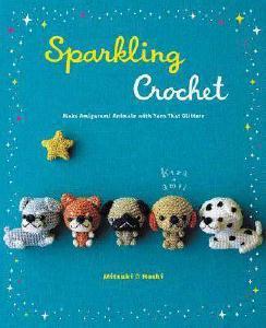 Sparkling_Crochet_-_English_1 (244x300, 87Kb)