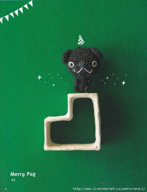 Sparkling_Crochet_-_English_5 (488x637, 110Kb)