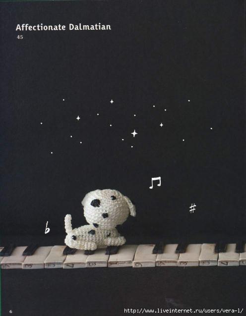 Sparkling_Crochet_-_English_7 (496x638, 82Kb)
