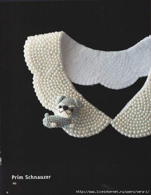 Sparkling_Crochet_-_English_9 (496x638, 96Kb)