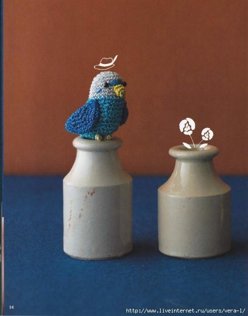 Sparkling_Crochet_-_English_15 (500x637, 101Kb)