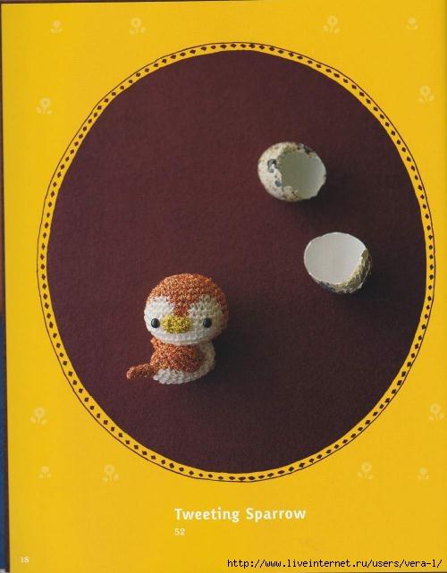 Sparkling_Crochet_-_English_19 (500x641, 119Kb)