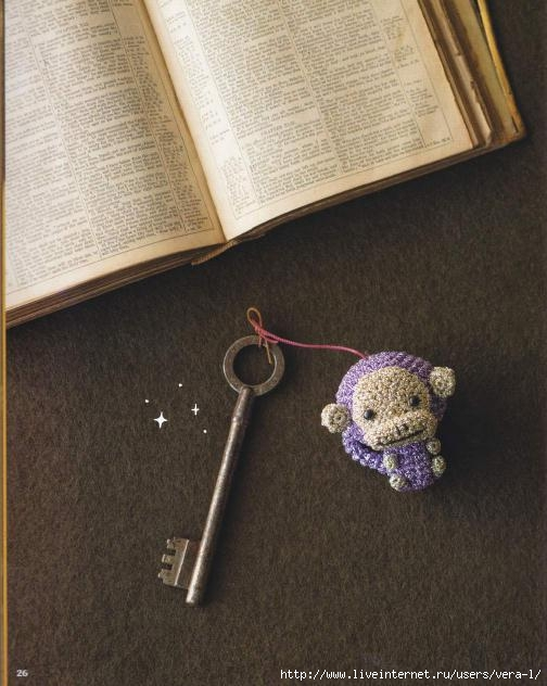 Sparkling_Crochet_-_English_27 (504x632, 158Kb)