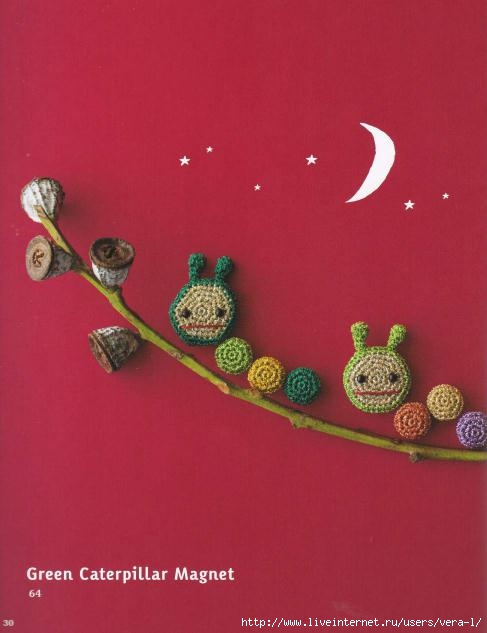 Sparkling_Crochet_-_English_31 (487x633, 100Kb)