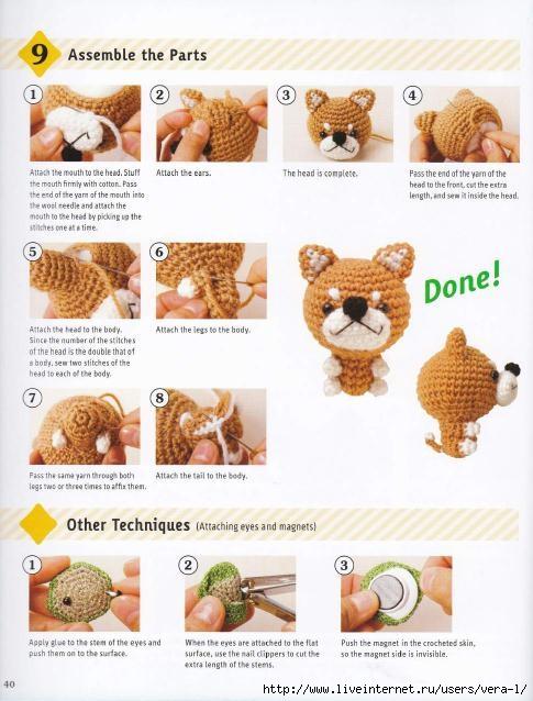Sparkling_Crochet_-_English_41 (485x638, 167Kb)
