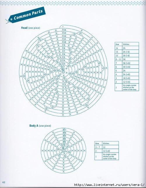 Sparkling_Crochet_-_English_43 (500x641, 169Kb)