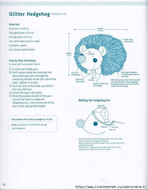 Sparkling_Crochet_-_English_59 (501x641, 139Kb)