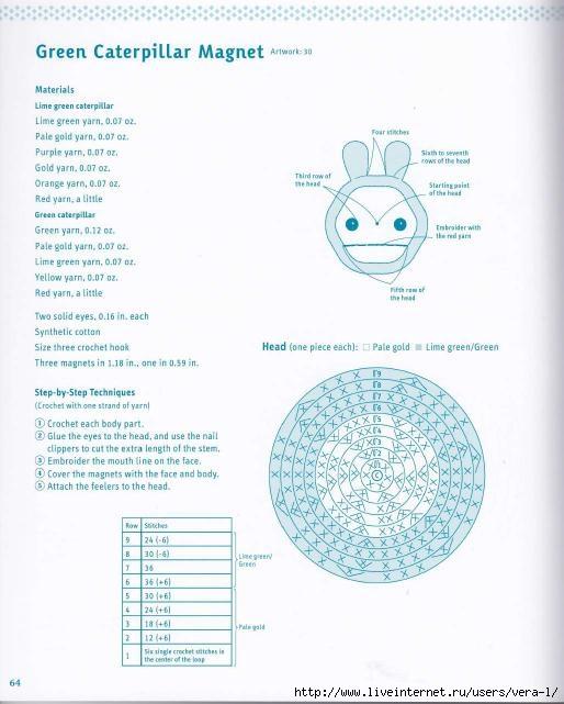 Sparkling_Crochet_-_English_65 (514x641, 143Kb)