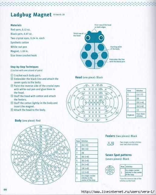 Sparkling_Crochet_-_English_67 (514x641, 188Kb)