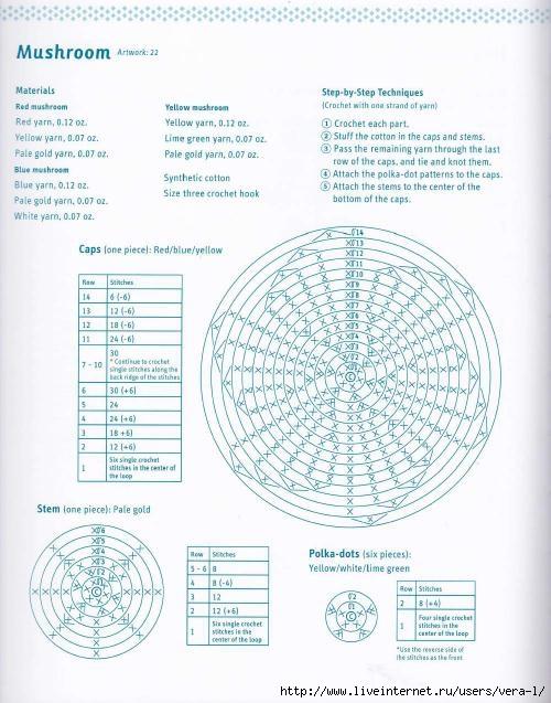 Sparkling_Crochet_-_English_69 (500x637, 188Kb)