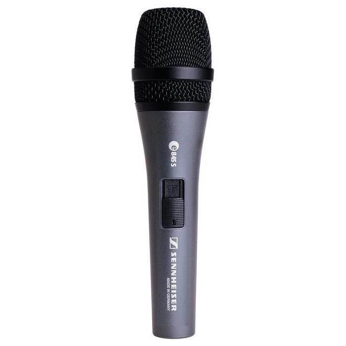 микрофон (700x700, 58Kb)