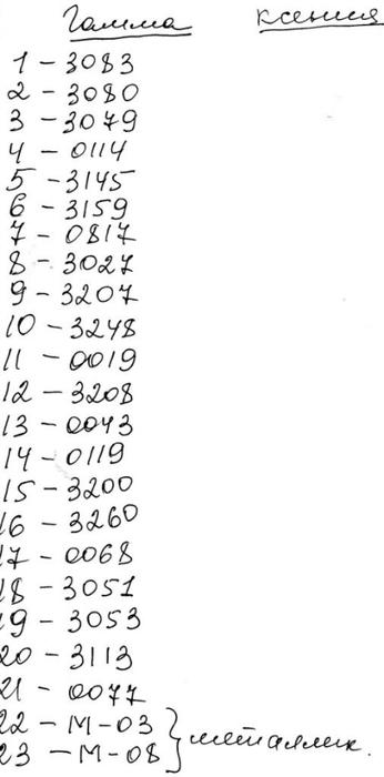 ivRTNmS_dc0 (346x700, 74Kb)