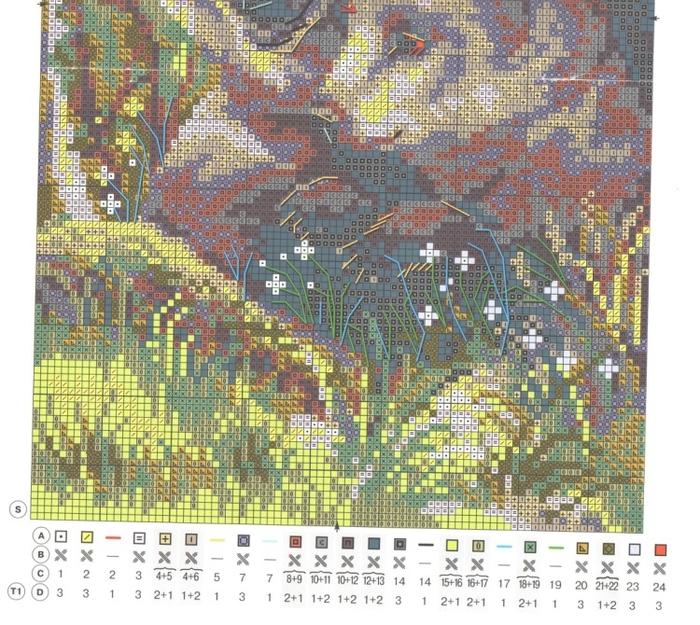 116910274_large_3923060fc3680316416m750x740u8fb72 (700x625, 580Kb)