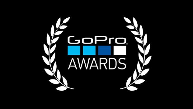 gopro.com_ (620x350, 36Kb)