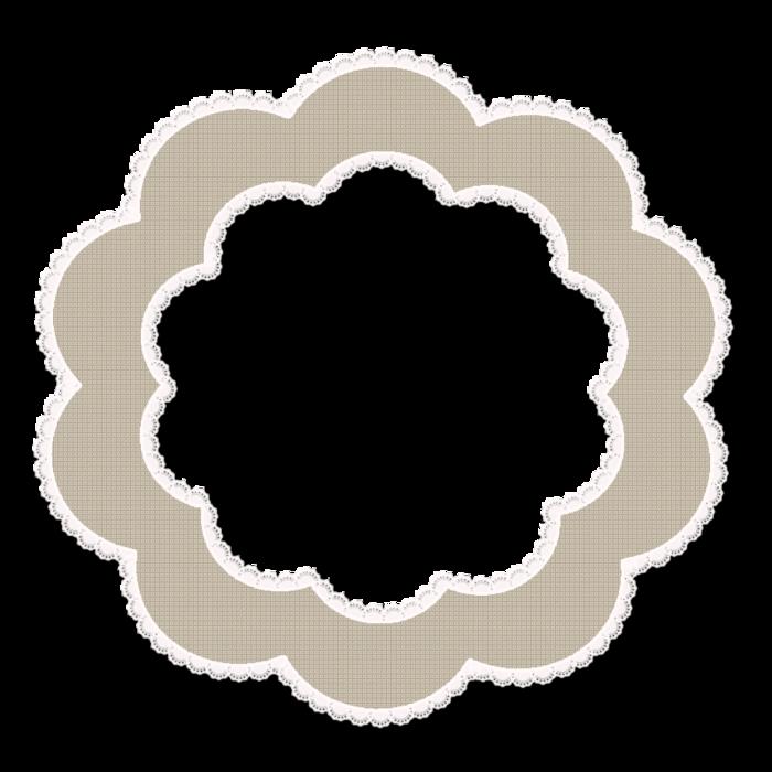 aramat_036� (700x700, 258Kb)