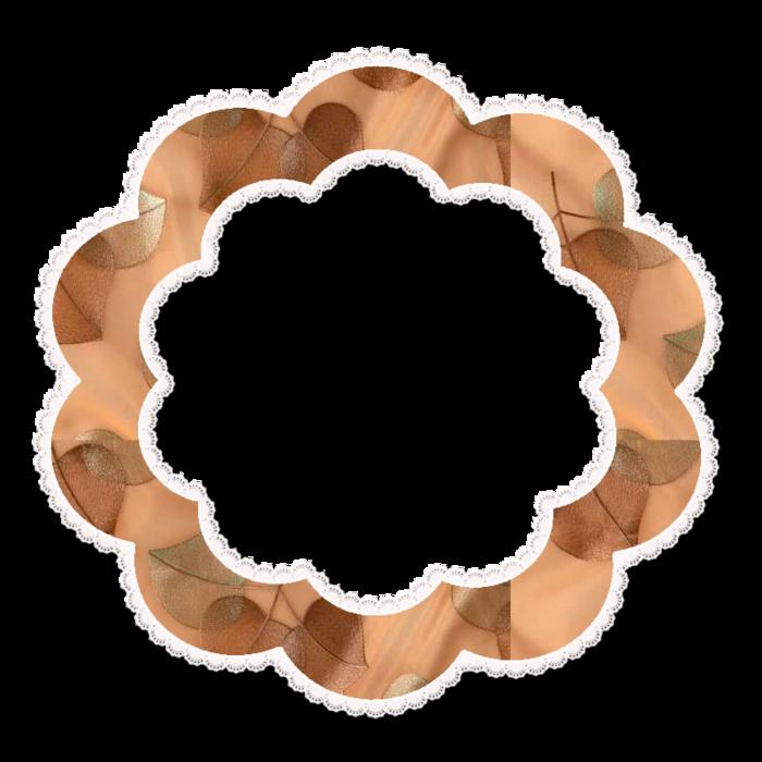 aramat_042� (700x700, 353Kb)