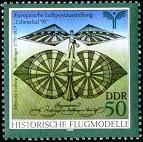 2.6.39.1.3 �������� ��������� ���������� -91. ������������ ������ Albrecht Ludwig Berbfinger 1770-1829 (143x142, 22Kb)