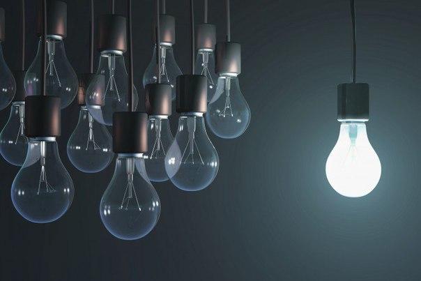 10 феноменов мышления, которые заставляют нас принимать плохие решения (604x403, 28Kb)