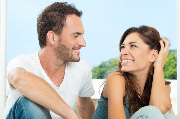 Давайте рассмотрим, что жена может сделать с мужчиной, как она может повлиять на его характер и поступки... (600x398, 42Kb)