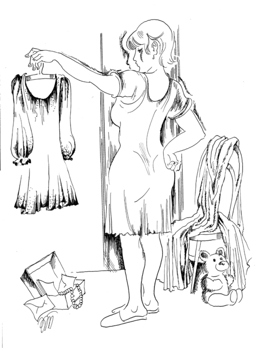 платье.м (514x700, 124Kb)