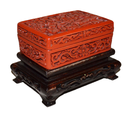 9f9a0458e43ca7c9e5a410a3893h--materialy-dlya-tvorchestva-redkaya-shkatulka-kinovar (455x394, 202Kb)