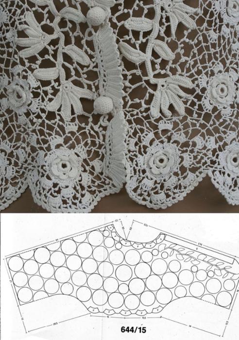 camisa de apliques de crochet3 (1) (492x700, 616Kb)