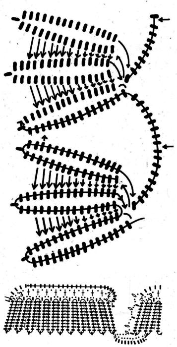 camisa de apliques de crochet8 (357x700, 85Kb)