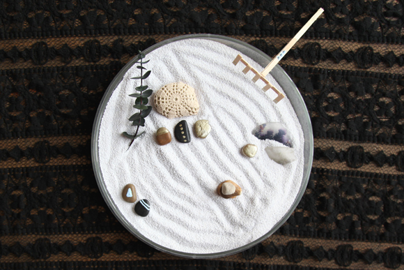 DIY-mini-zen-garden (580x387, 309Kb)